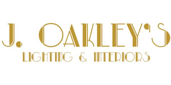 J. Oakleys