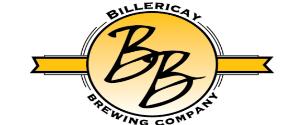 Billericay Brewery