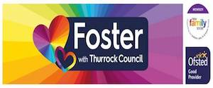 Thurrock Council - Fostering Service